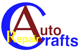 Crafts Auto Repair